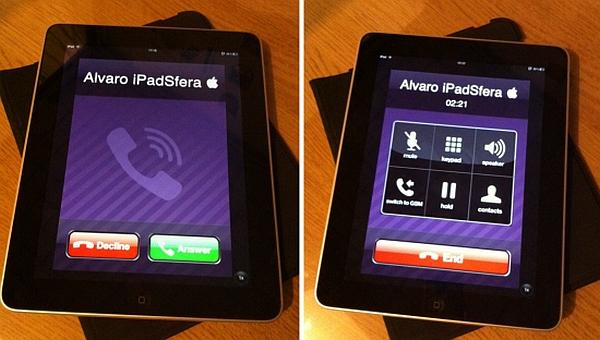 Скачать viber 3. 0 для iphone   новости apple. Все о mac, iphone.